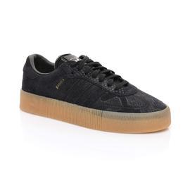 adidas Sambarose Kadın Siyah Sneaker