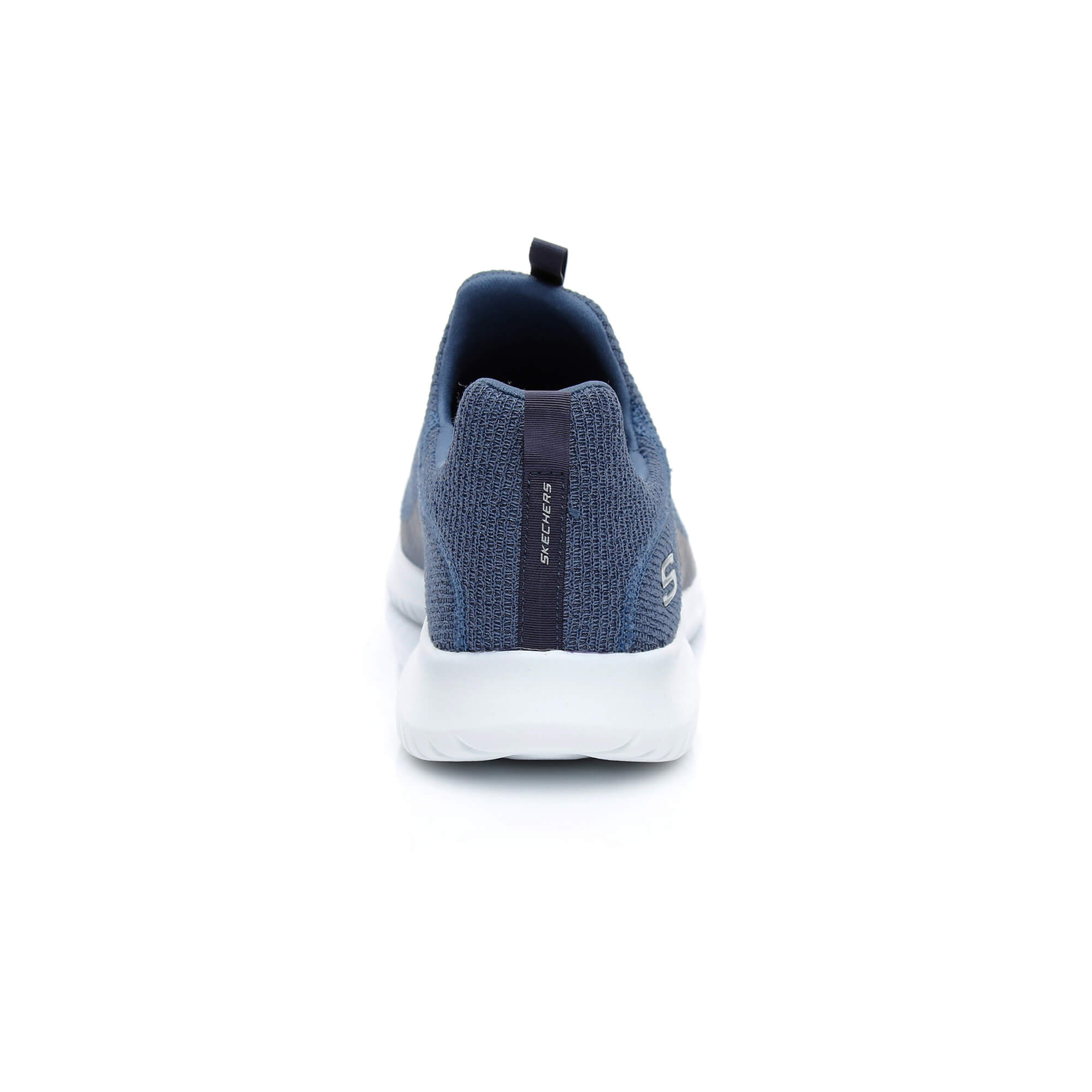 Skechers Ultra Flex Kadın Lacivert Spor Ayakkabı