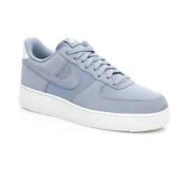 Nike Air Force 1 ' 07 Erkek Gri Sneaker