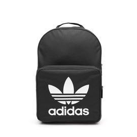 Adidas Trefoil Unisex Siyah Sırt Çantası