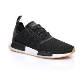 adidas NMD R1 Unisex Siyah Spor Ayakkabı