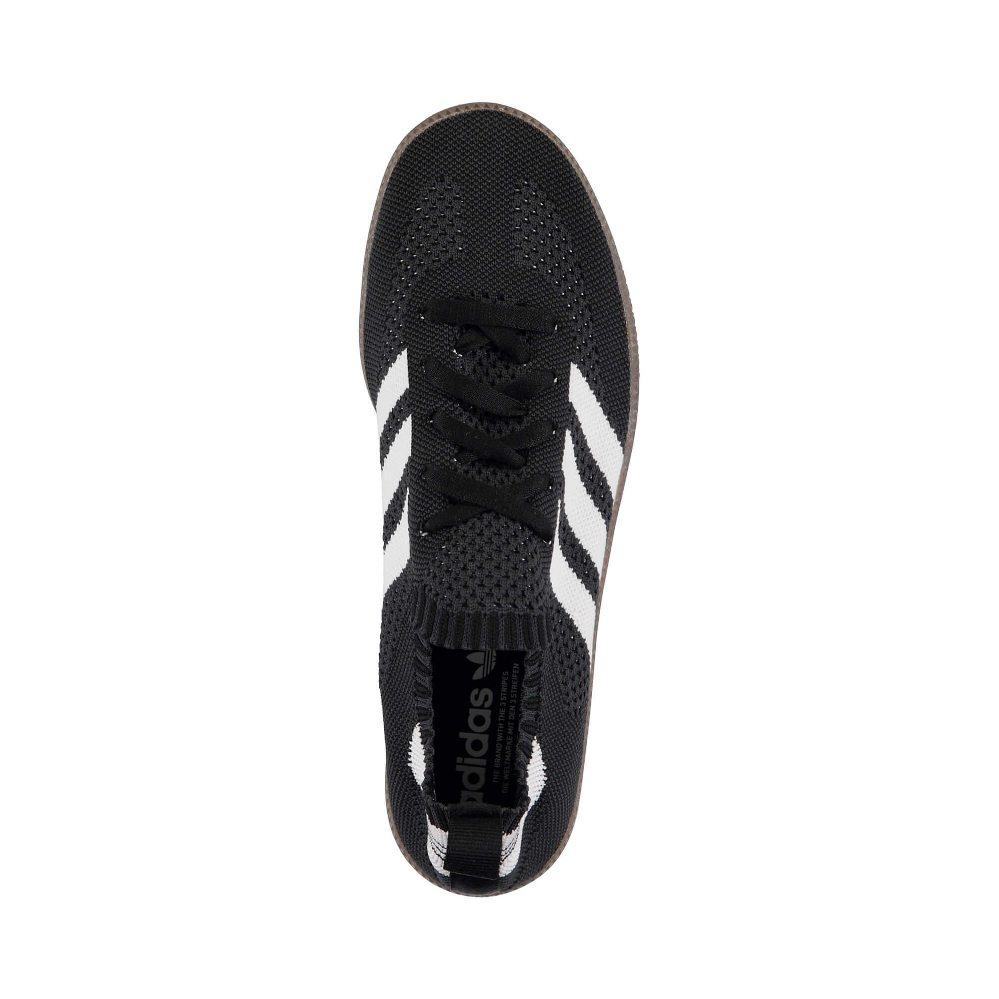 adidas Samba Erkek Siyah Sneaker