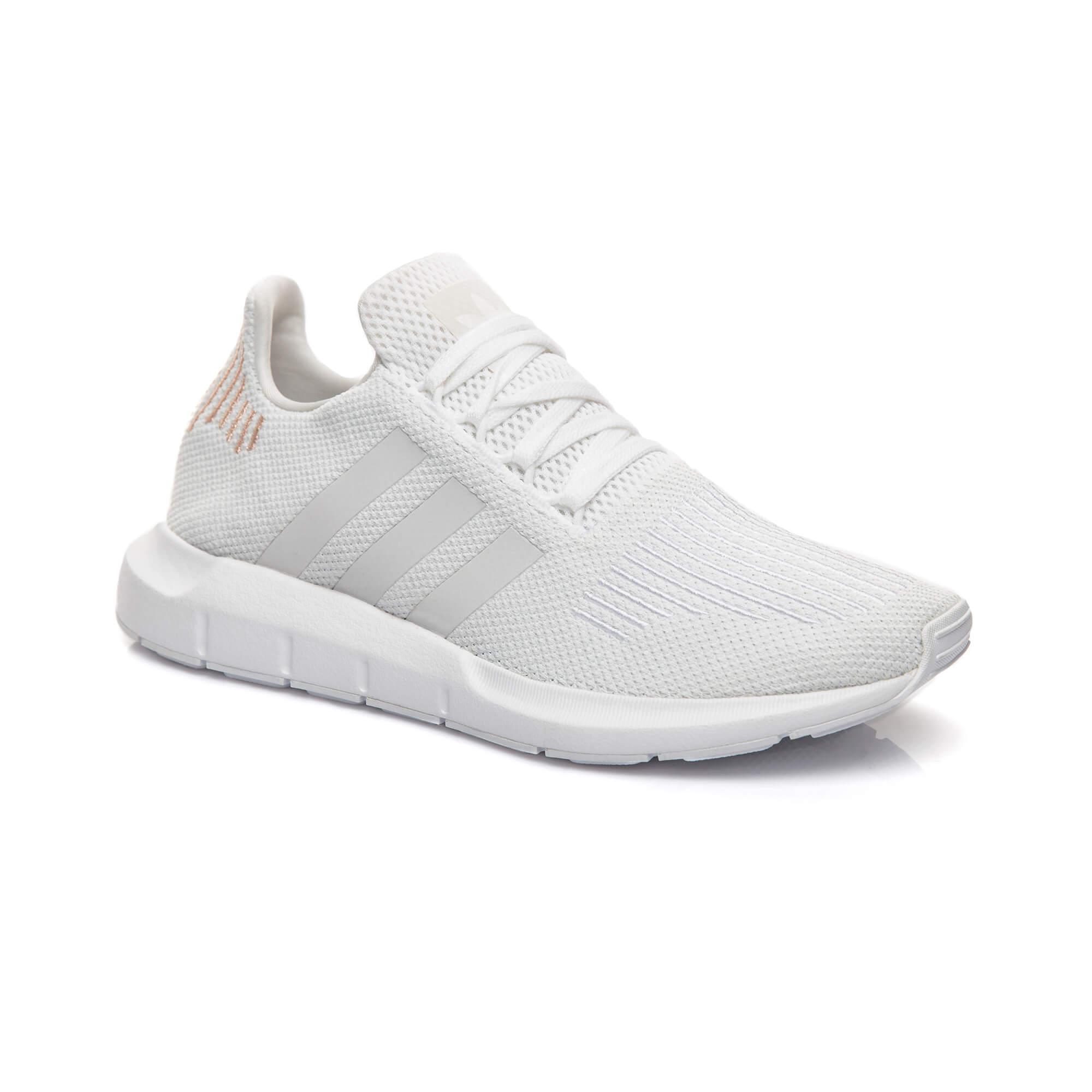 adidas Swift Run Kadın Beyaz Spor Ayakkabı