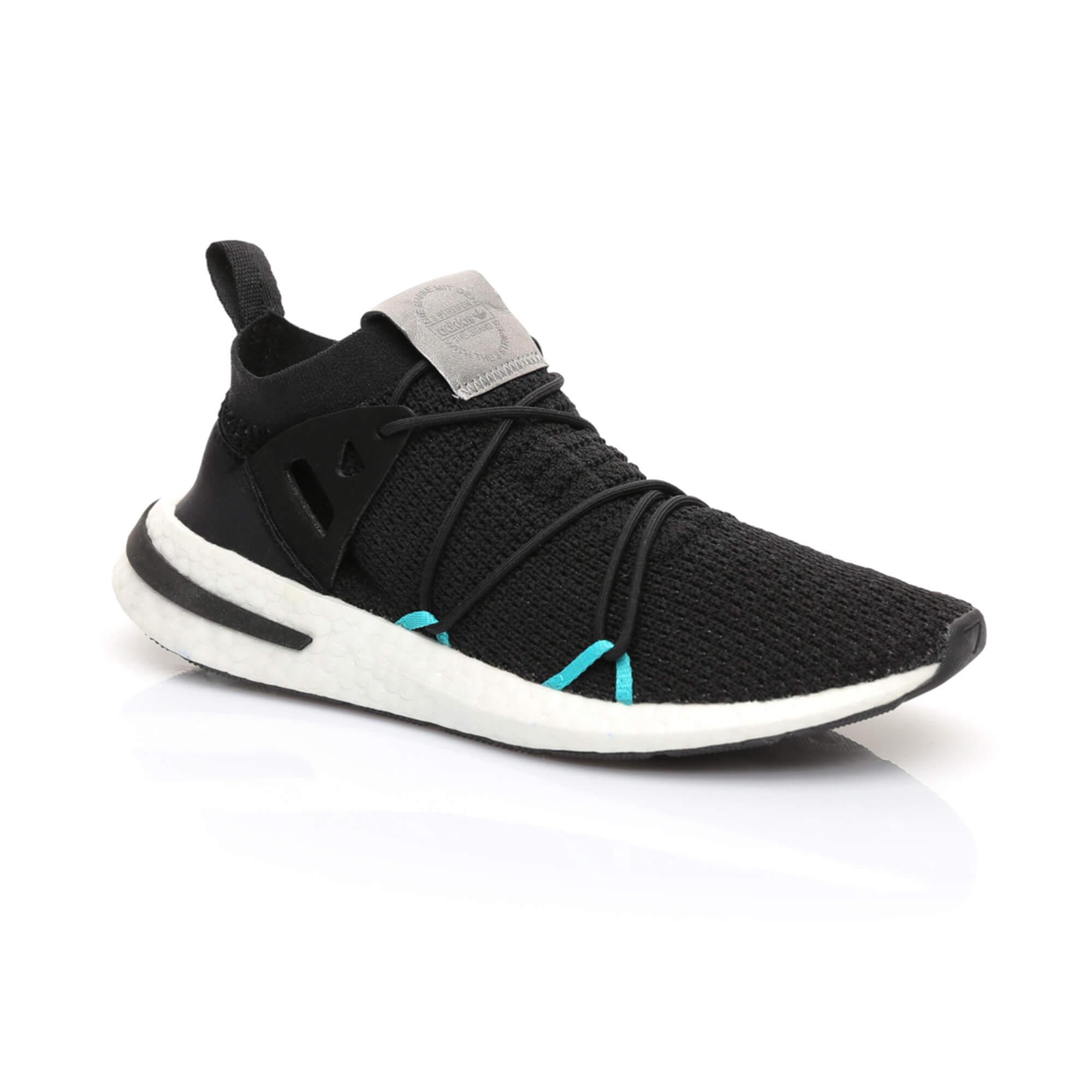 Adidas Arkyn Pk Kadın Siyah Spor Ayakkabı
