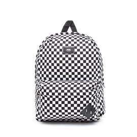 Vans Old Skool II Backpack Unisex Siyah Sırt Çantası