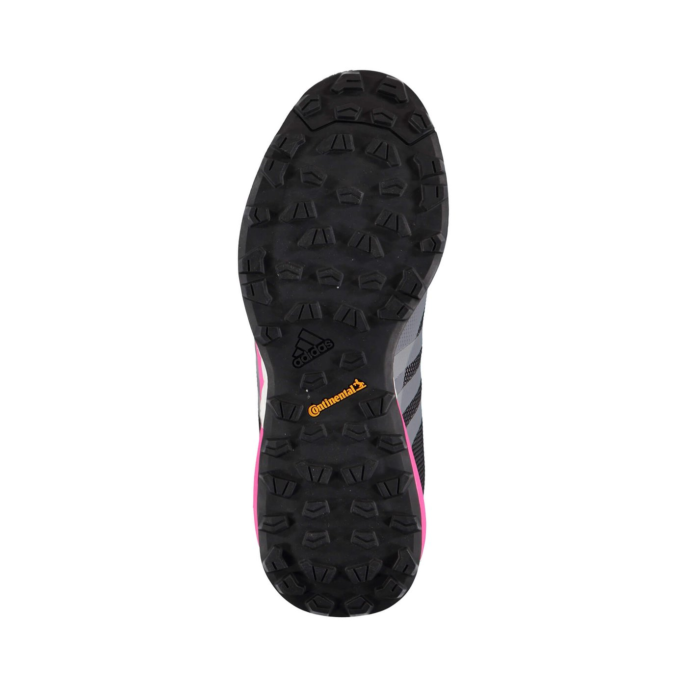 adidas Terrex Agravıc Gtx Kadın Pembe Spor Ayakkabı