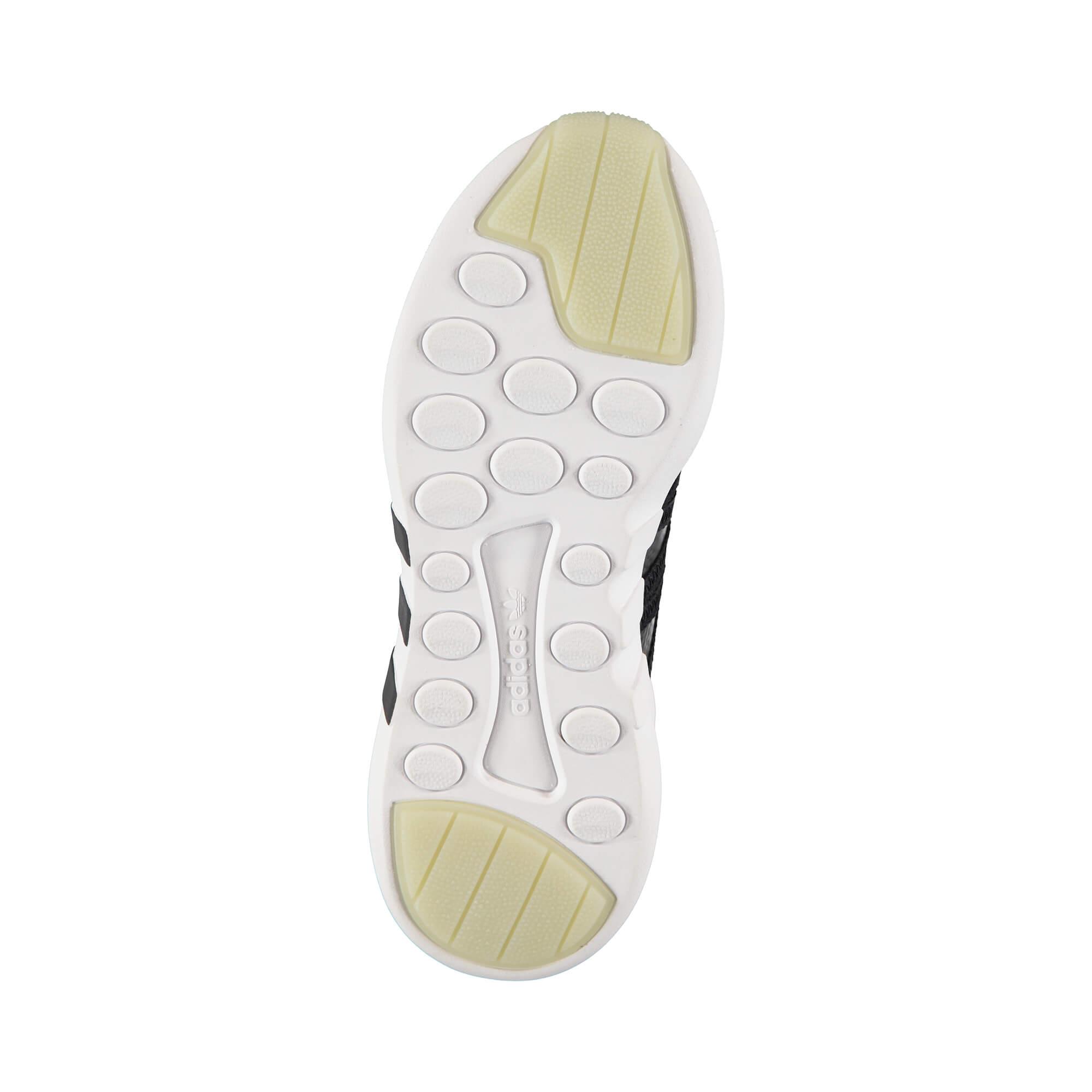 adidas Racing Kadın Siyah Spor Ayakkabı