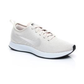 Nike Dualtone Racer Kadın Bej Spor Ayakkabı