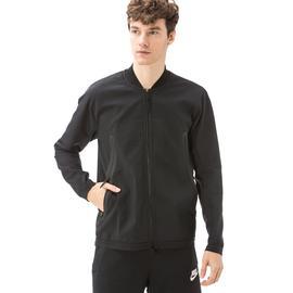 Nike Sportswear Tech Pack Erkek Gri Eşofman Üstü