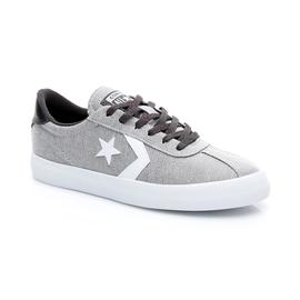 Converse Breakpoınt Kadın Gri Sneaker
