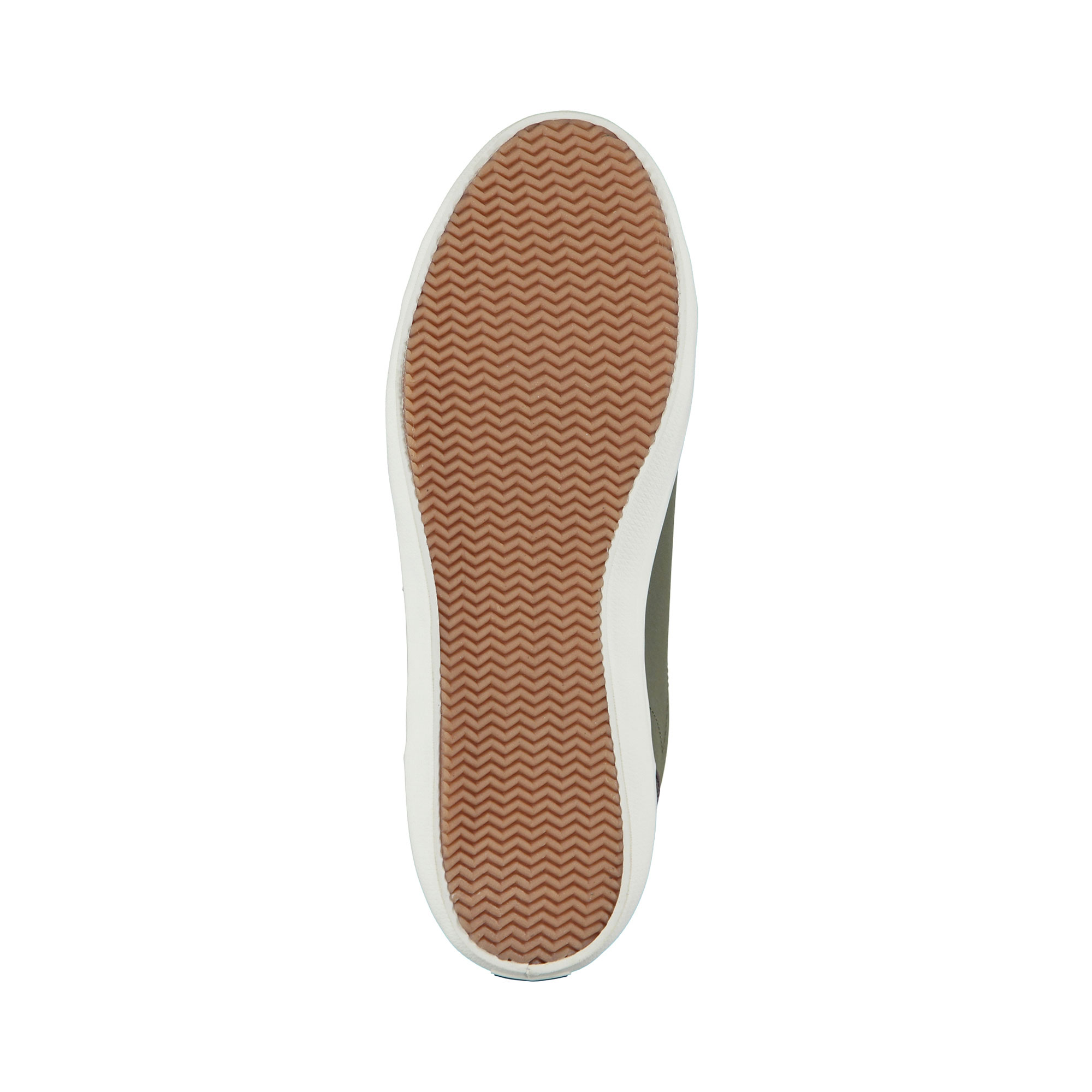 Lacoste Erkek Yeşil Günlük Ayakkabı