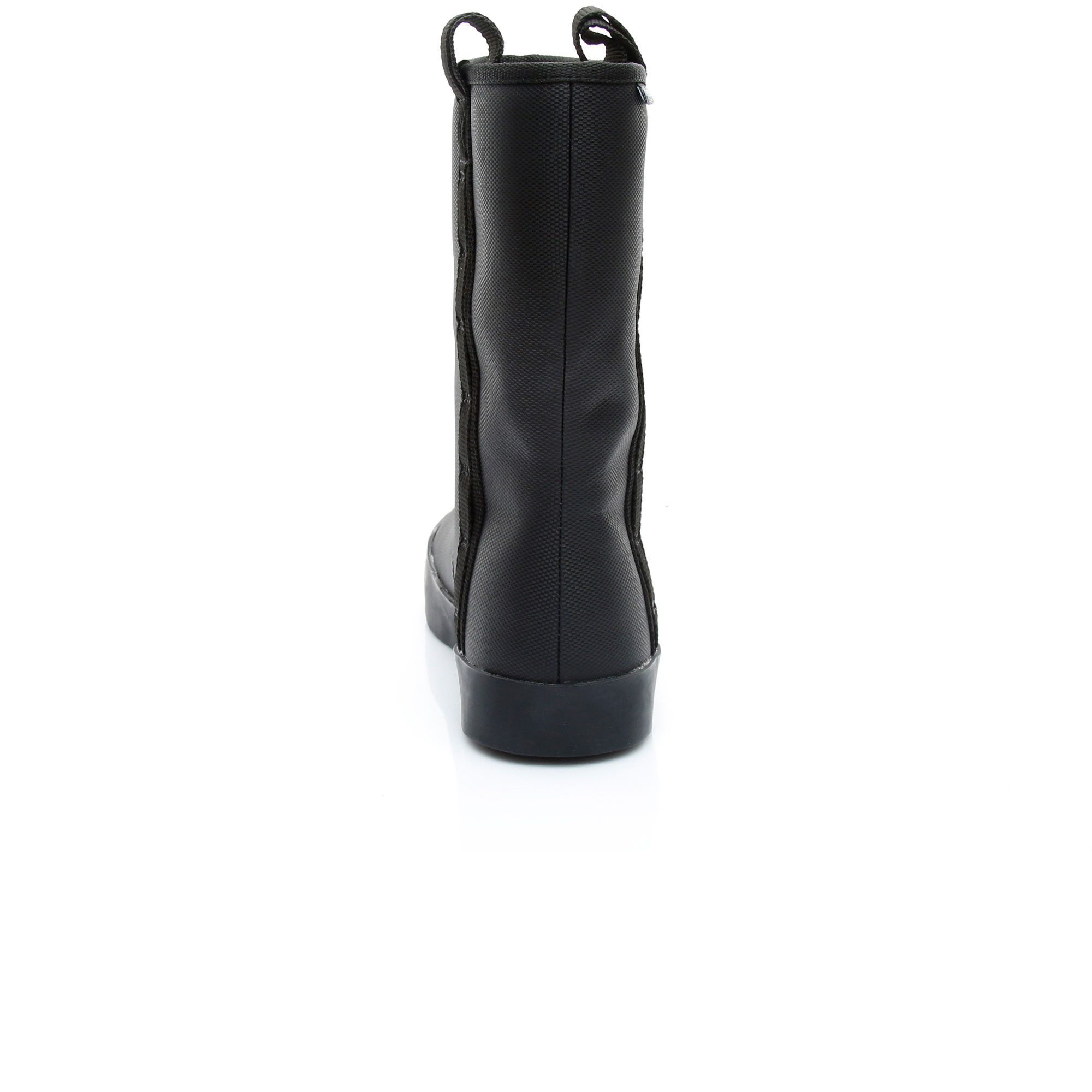 The North Face BASE CAMP Kadın Siyah Yağmur Botu