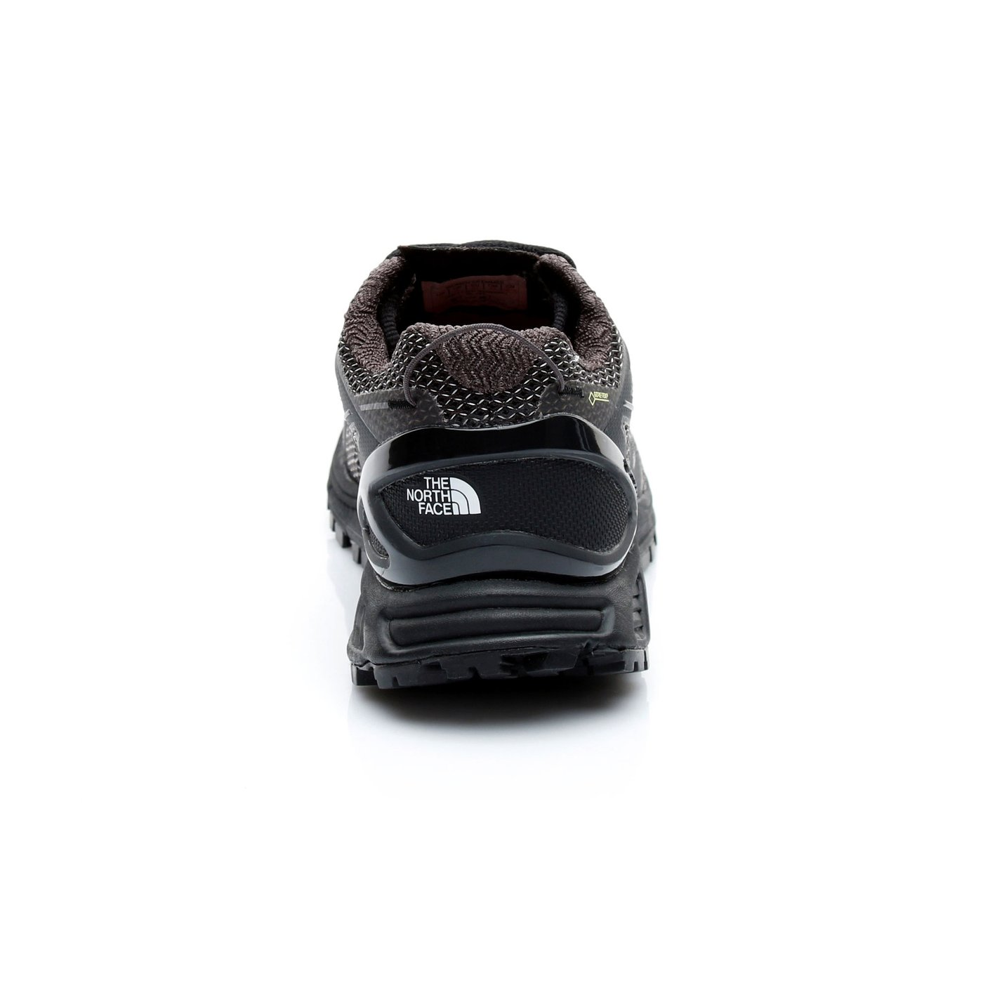 The North Face Kadın Siyah Outdoor Ayakkabı