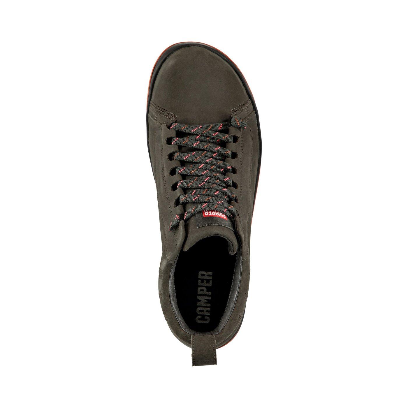 Camper Peu Pista Erkek Yeşil Sneaker