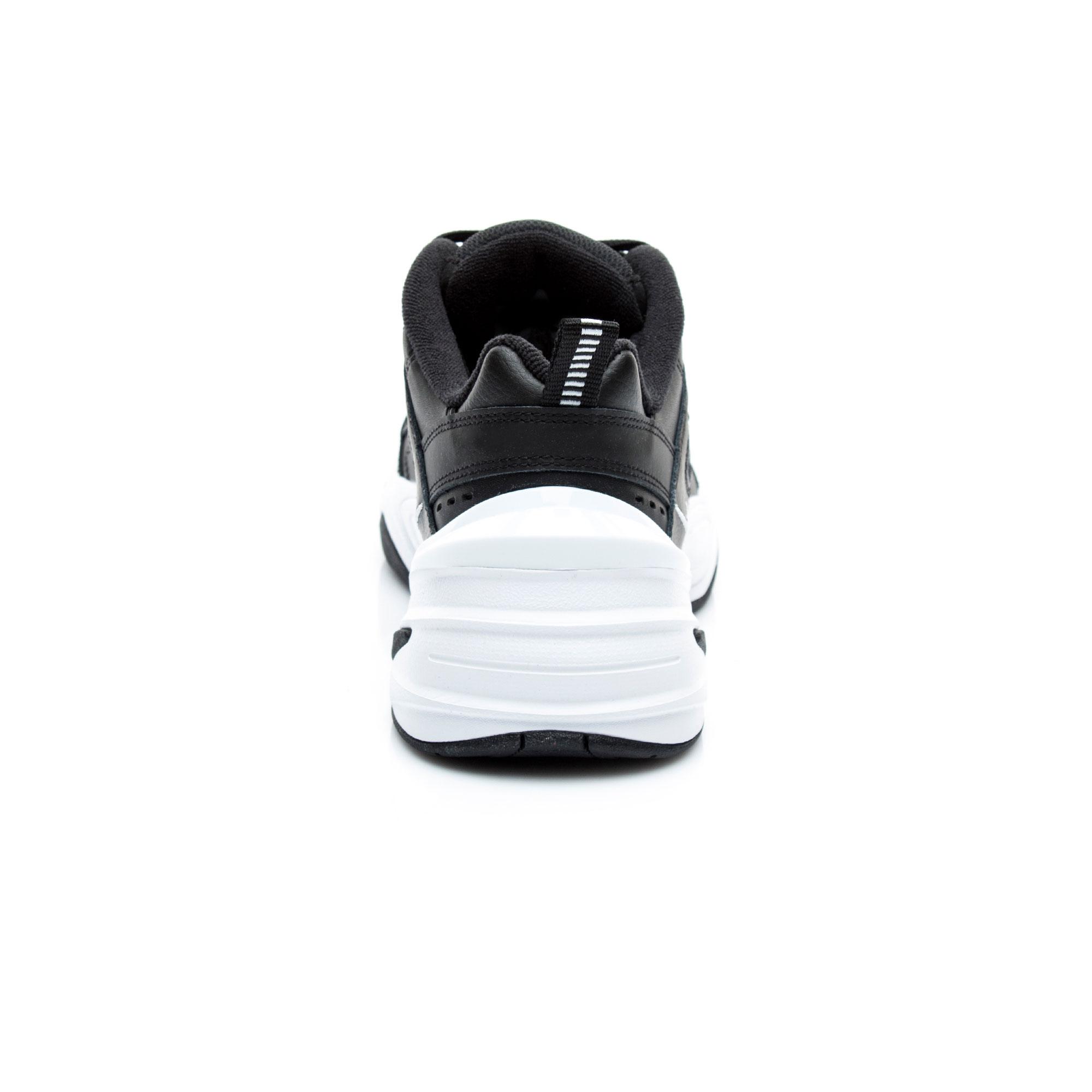 Nike M2K Tekno Kadın Siyah Sneaker