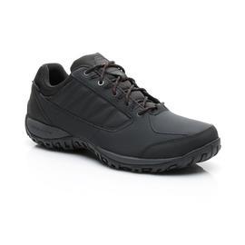 Columbia Ruckel Rıdge Erkek Siyah Ayakkabı