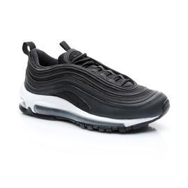 Nike W Air Max 97 Kadın Siyah Sneaker