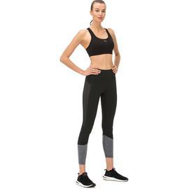 adidas Stella McCartney Kadın Siyah Tayt