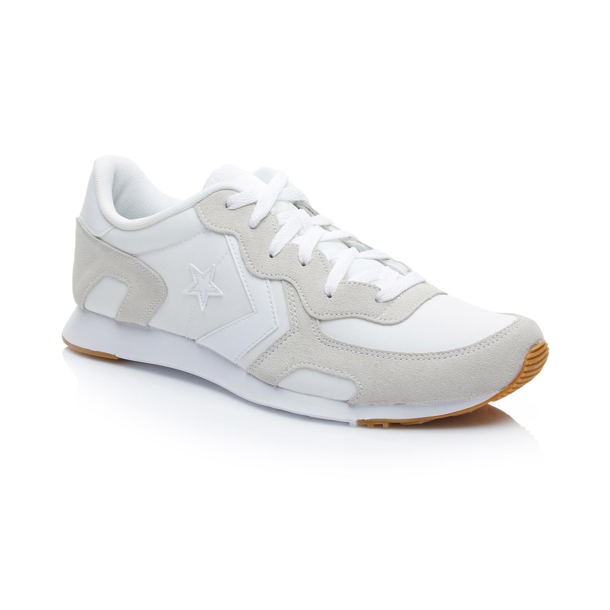 Converse 84 Thunderbolt Erkek Beyaz Sneaker