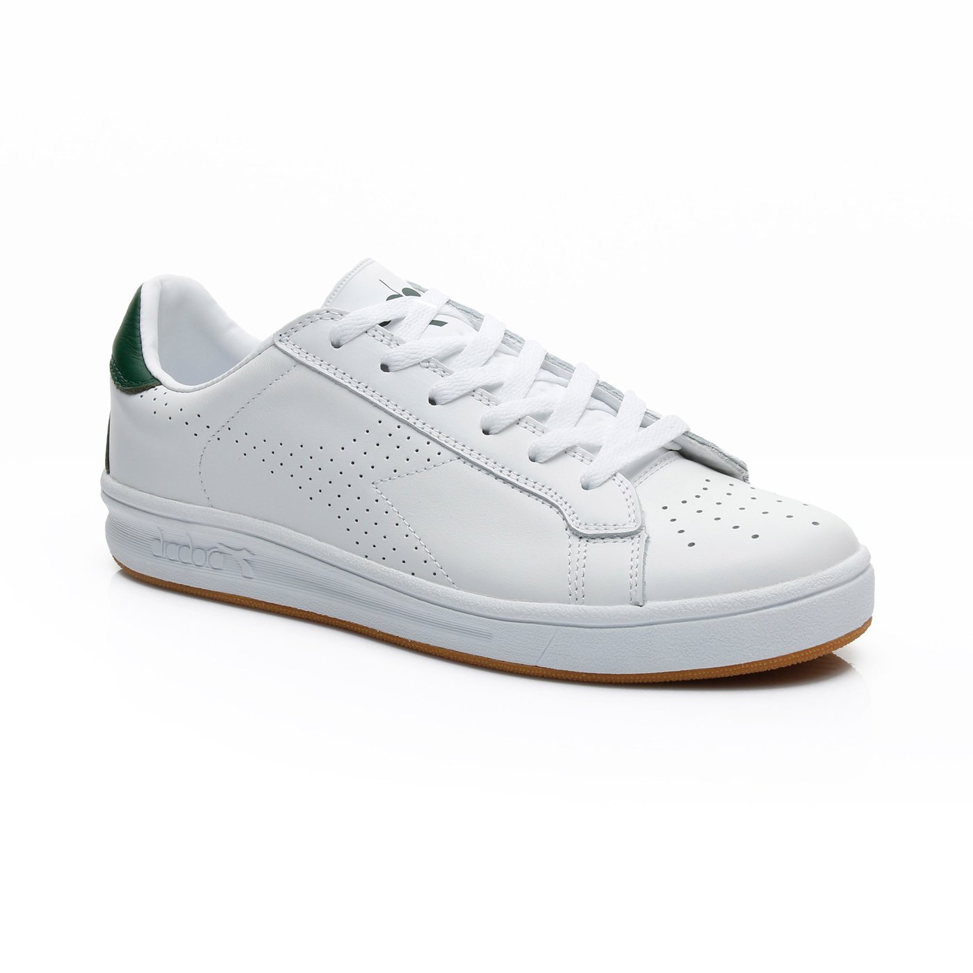 materiali di alta qualità grande sconto per tutta la famiglia Diadora Martin Erkek Beyaz Sneaker