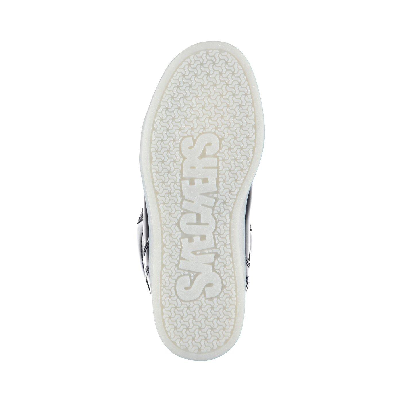 Skechers Energy Lights- Eliptic Çocuk Lacivert Sneaker