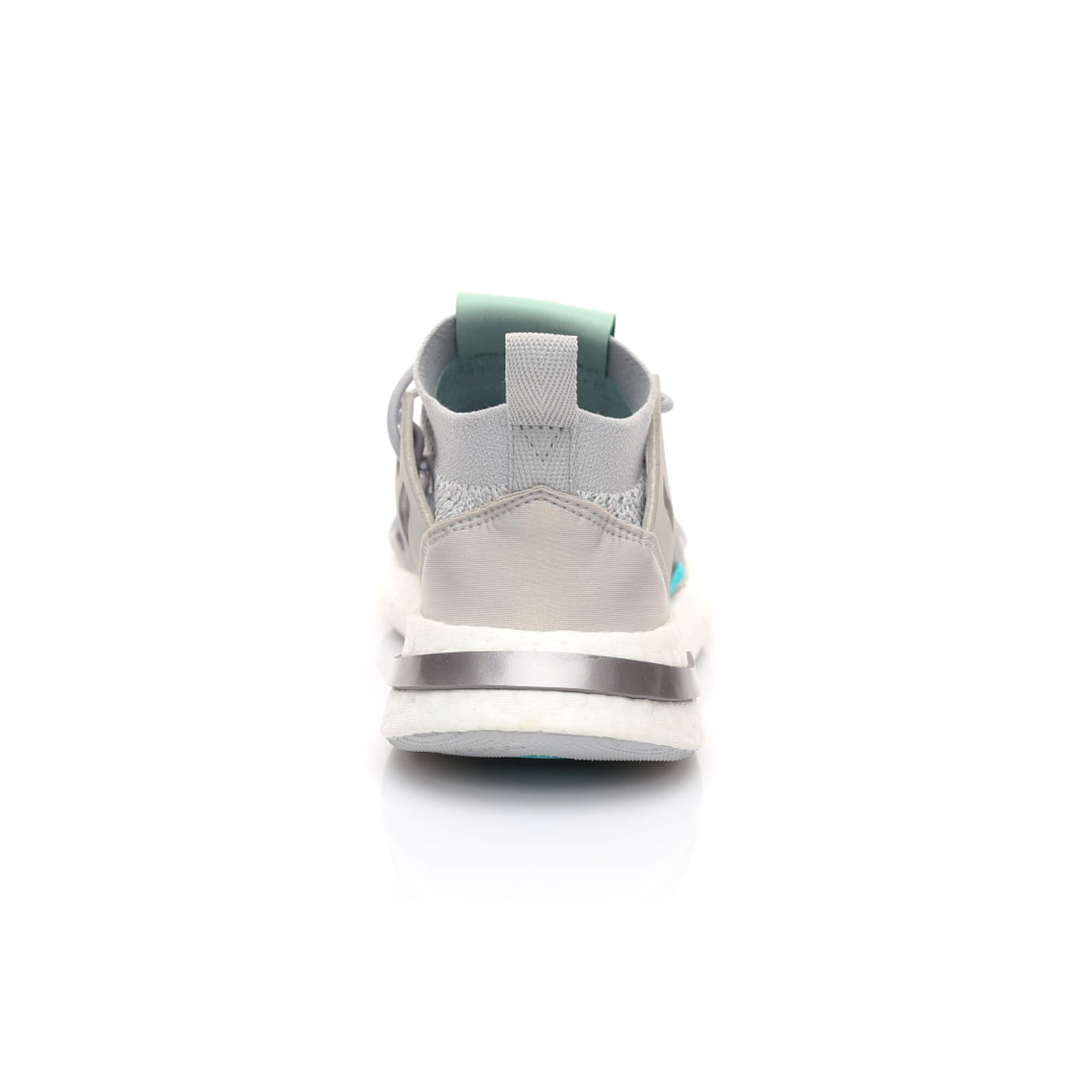 adidas Arkyn Pk W Kadın Gri Sneaker