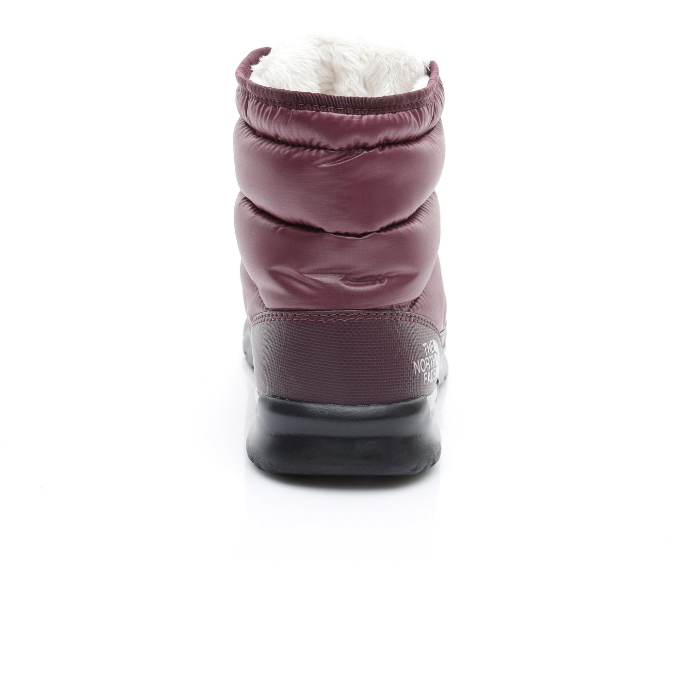 Tnf Thermoball Lace Kadın Pembe Bot