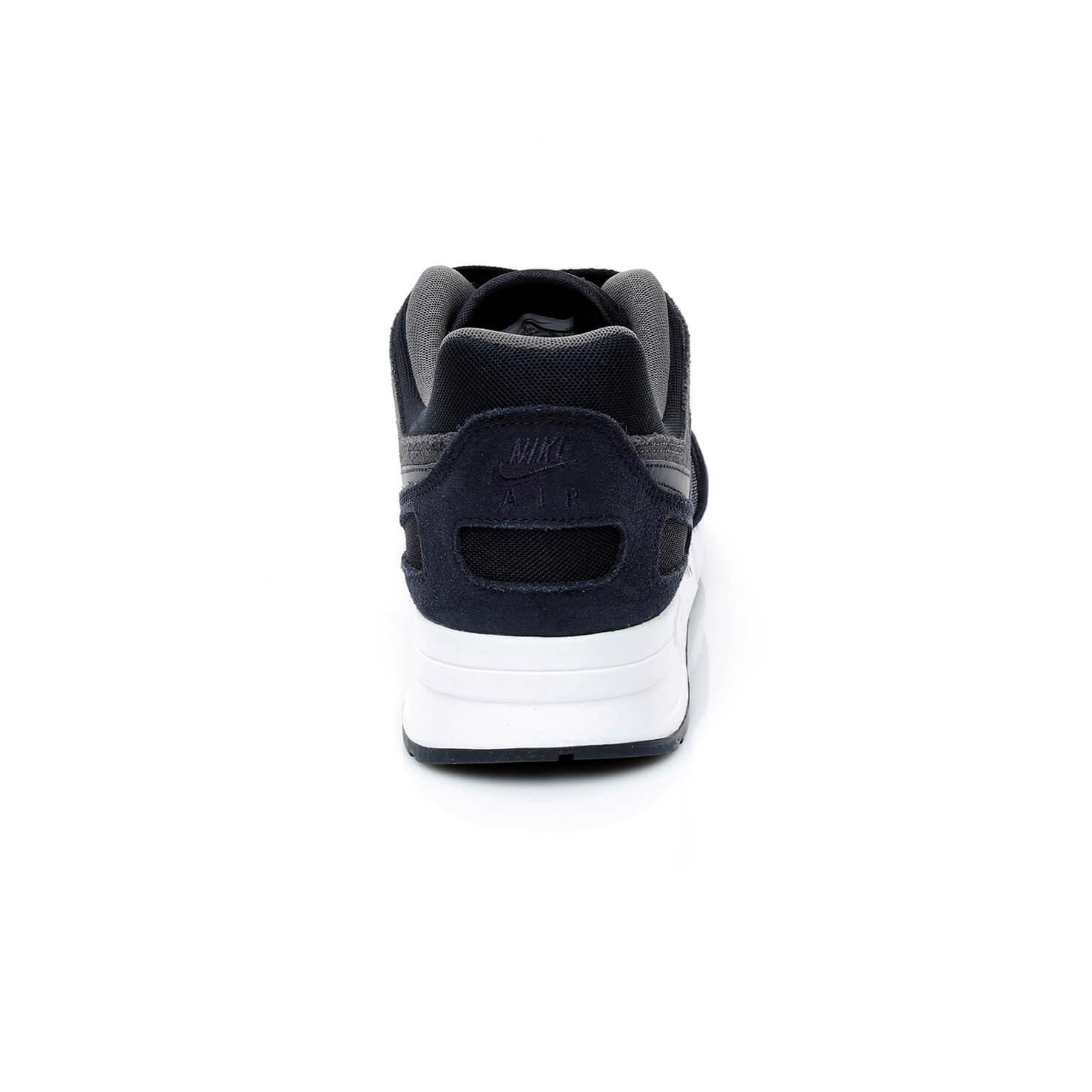 Nike Air Pegasus 89 Erkek Lacivert Sneaker