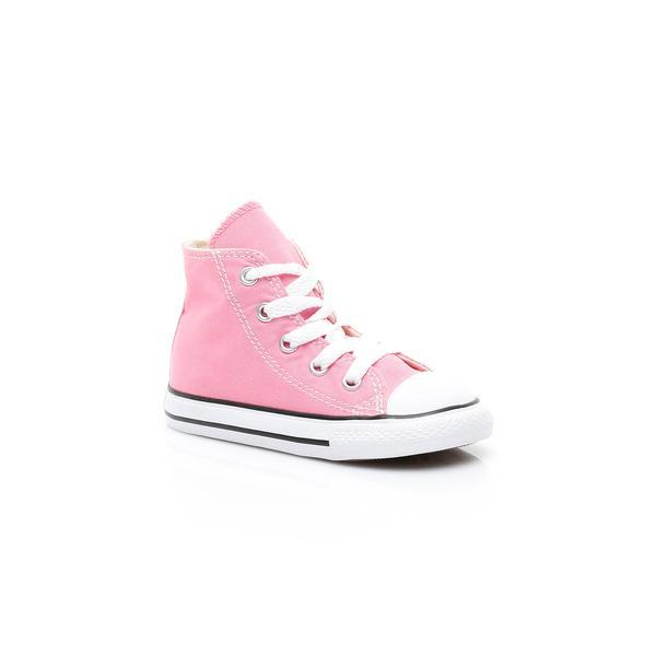 Converse Chuck Taylor All Star 2 Çocuk Pembe Sneaker
