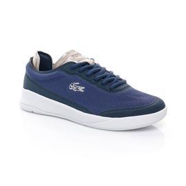 Lacoste Lt Spirit Elite 117 2 Kadın Lacivert Sneaker