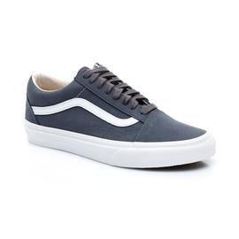 Vans UA Old Skool Siyah Erkek Sneaker