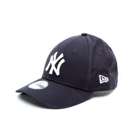 New Era Unısex Lacivert Şapka 49c066b4aa