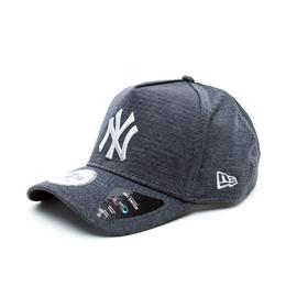 New Era New York Yankees Dry Switch Erkek Lacivert Şapka