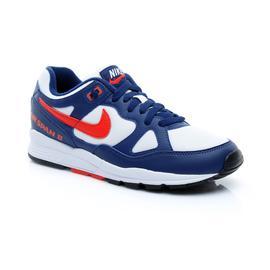 Nike Air Span II Erkek Lacivert Spor Ayakkabı