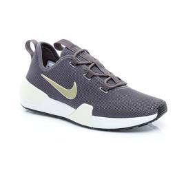 Nike Ashin Modern Prm Kadın Mor Spor Ayakkabı