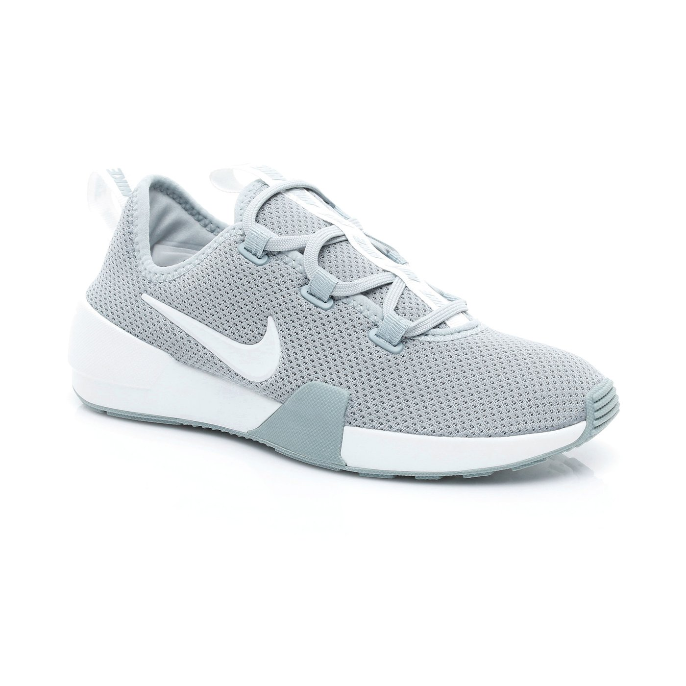 Nike Ashin Modern Kadın Gri Spor Ayakkabı