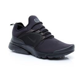 Nike Presto Fly Wrld Erkek Siyah Spor Ayakkabı