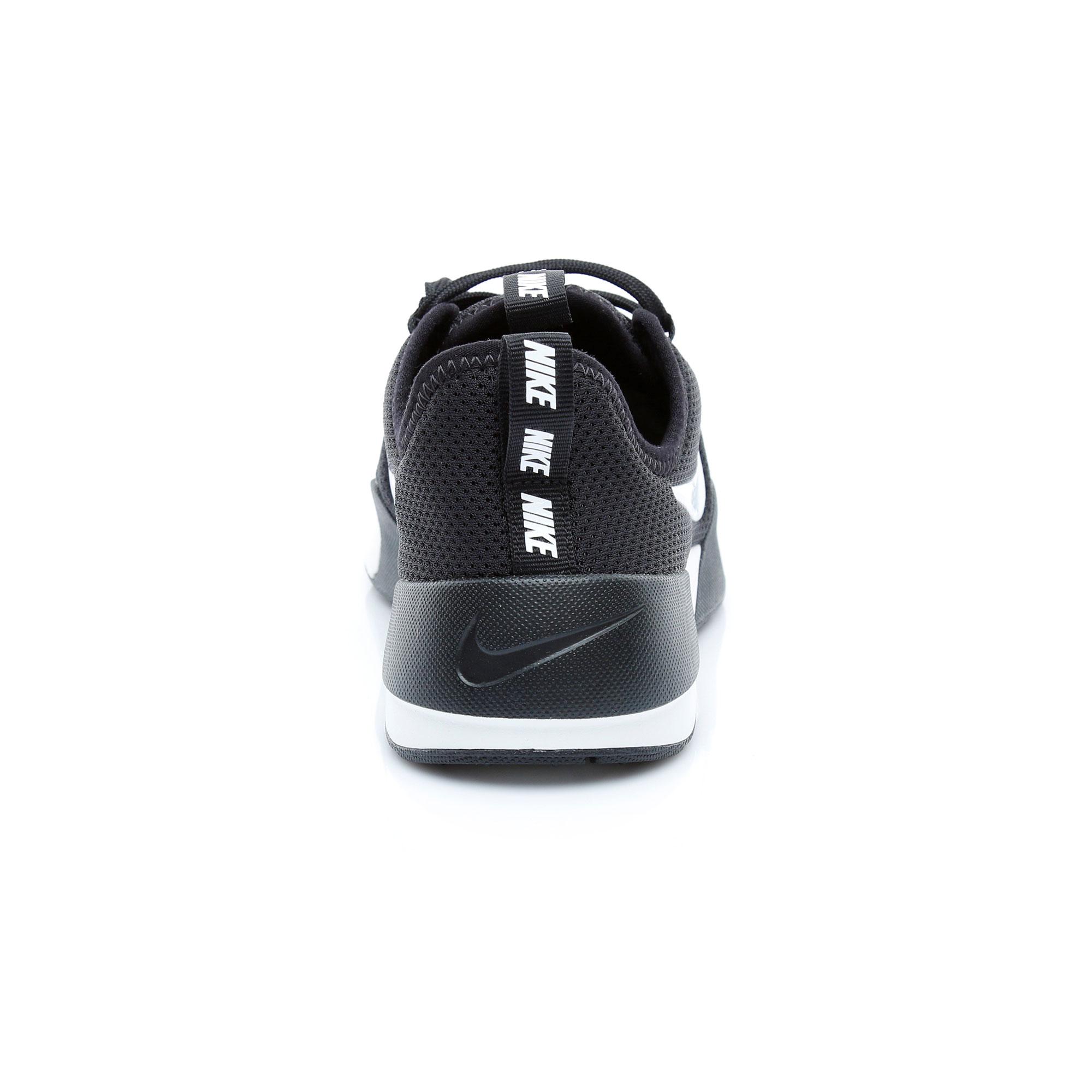 Nike Ashin Modern Kadın Siyah Spor Ayakkabı