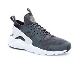 Nike Air Huarache Run Ultra Gri Spor Ayakkabı
