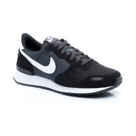 Nike Air Vrtx Erkek Siyah Spor Ayakkabı