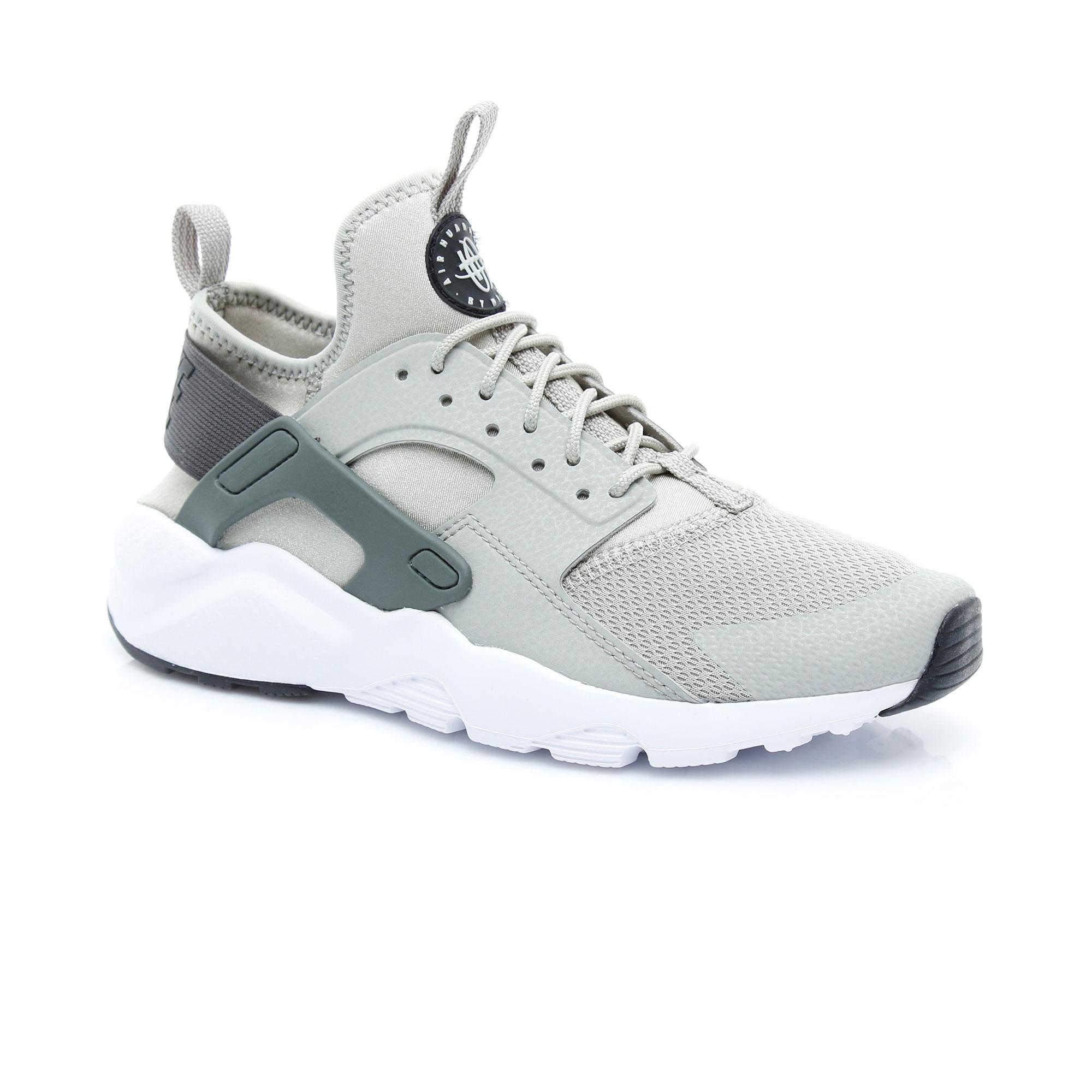 ddd6cf27b621 Nike Air Huarache Run Ultra Gs Çocuk Yeşil Spor Ayakkabı.847569.300 ...