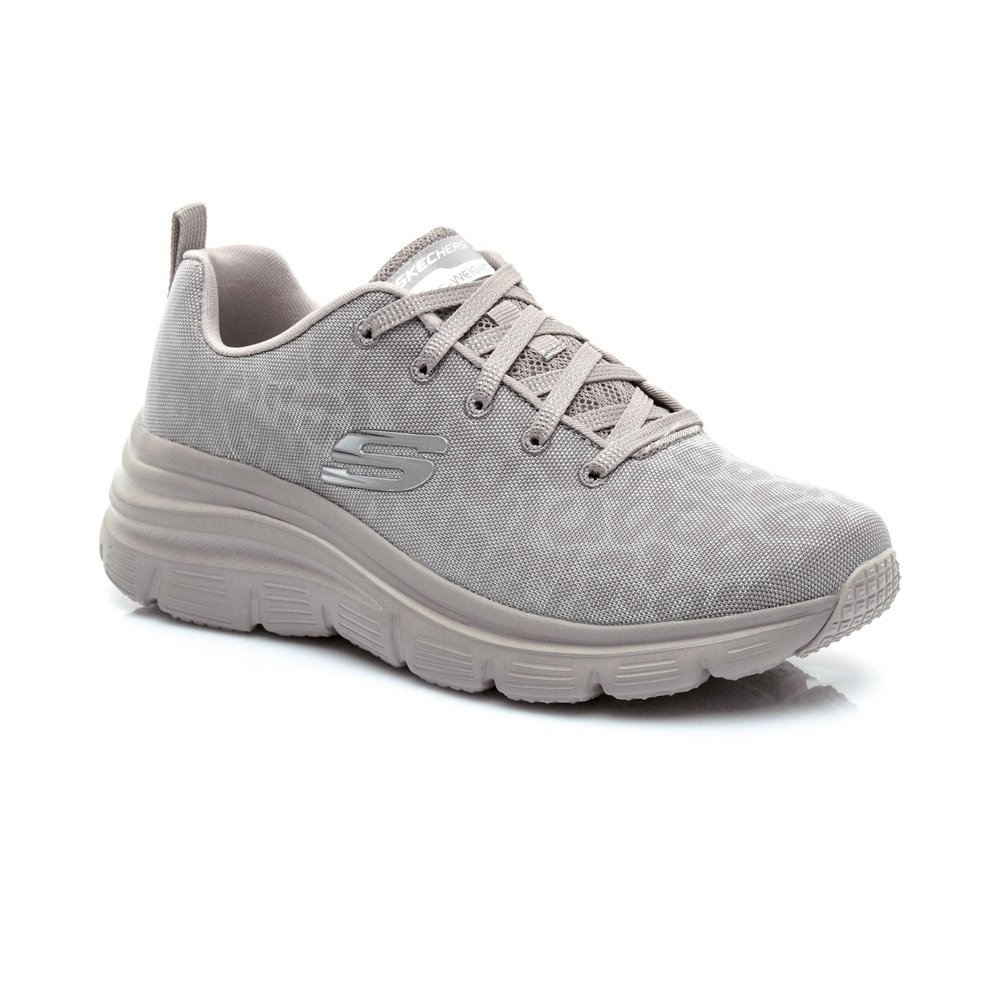 Buy SKECHERS Fashion Fit - Bold Boundaries Sport Shoes