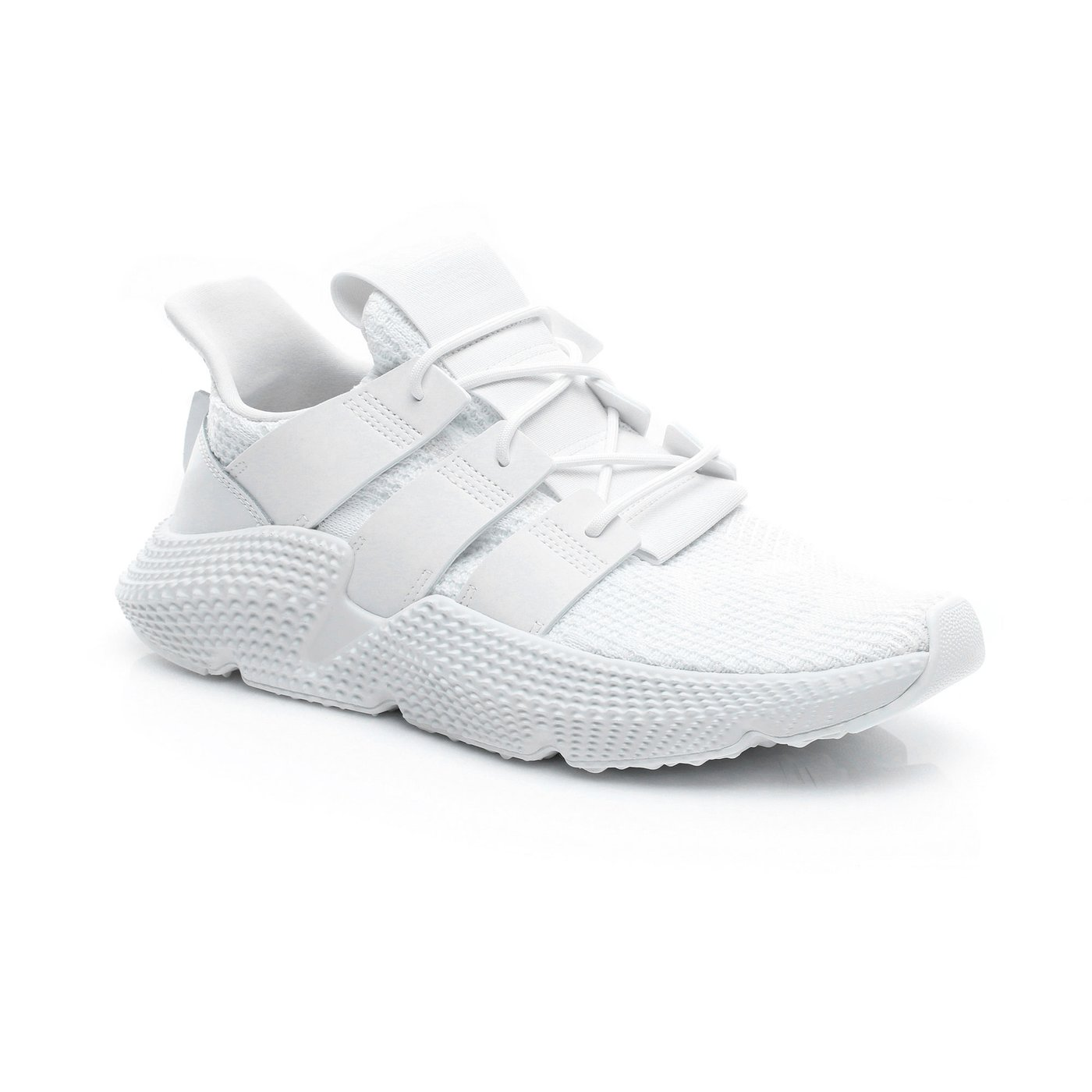 adidas Originals Prophere Erkek Beyaz Spor Ayakkabı