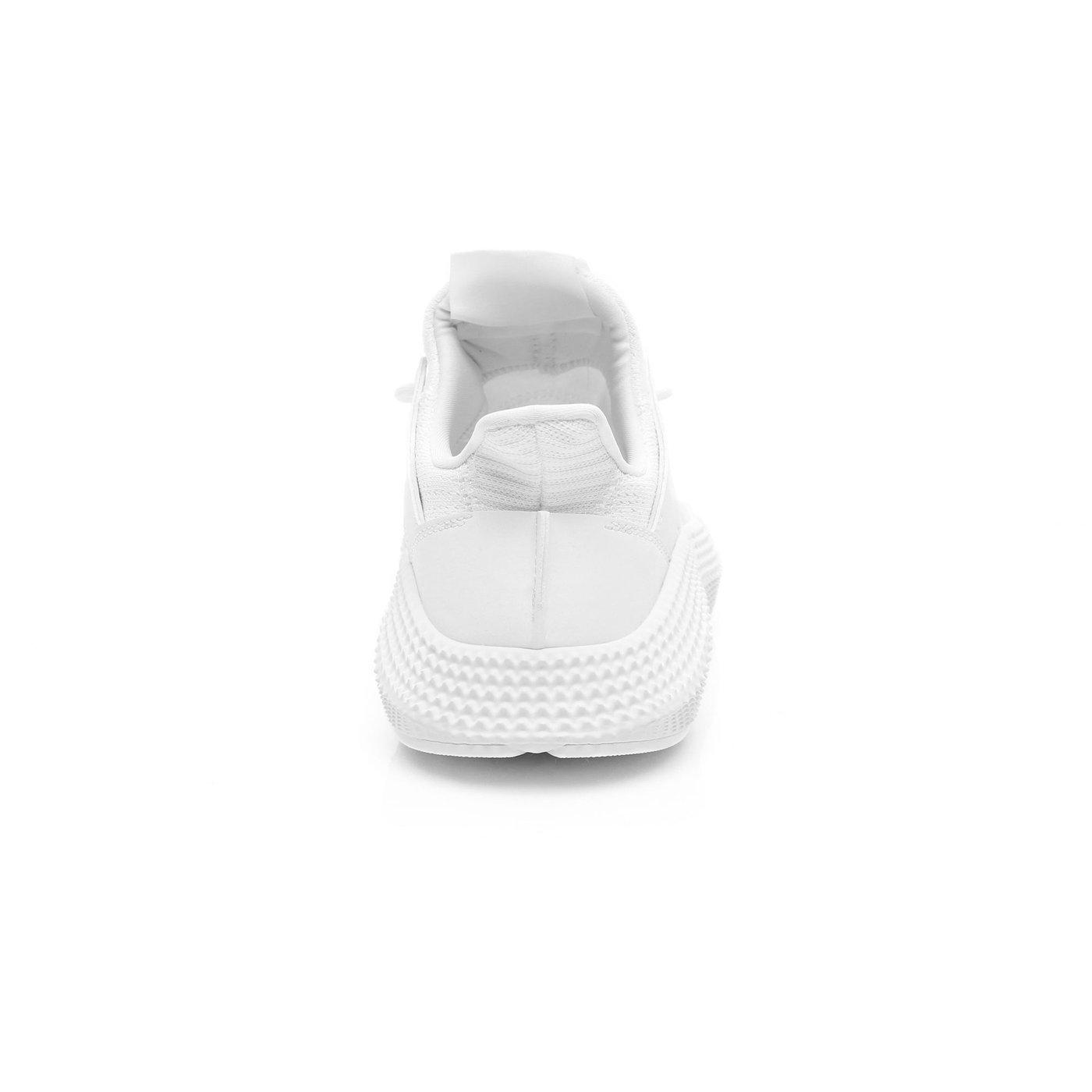 adidas Originals Prophere Kadın Beyaz Spor Ayakkabı