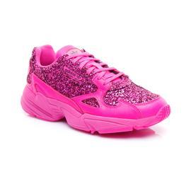 adidas Originals Falcon Kadın Pembe Spor Ayakkabı