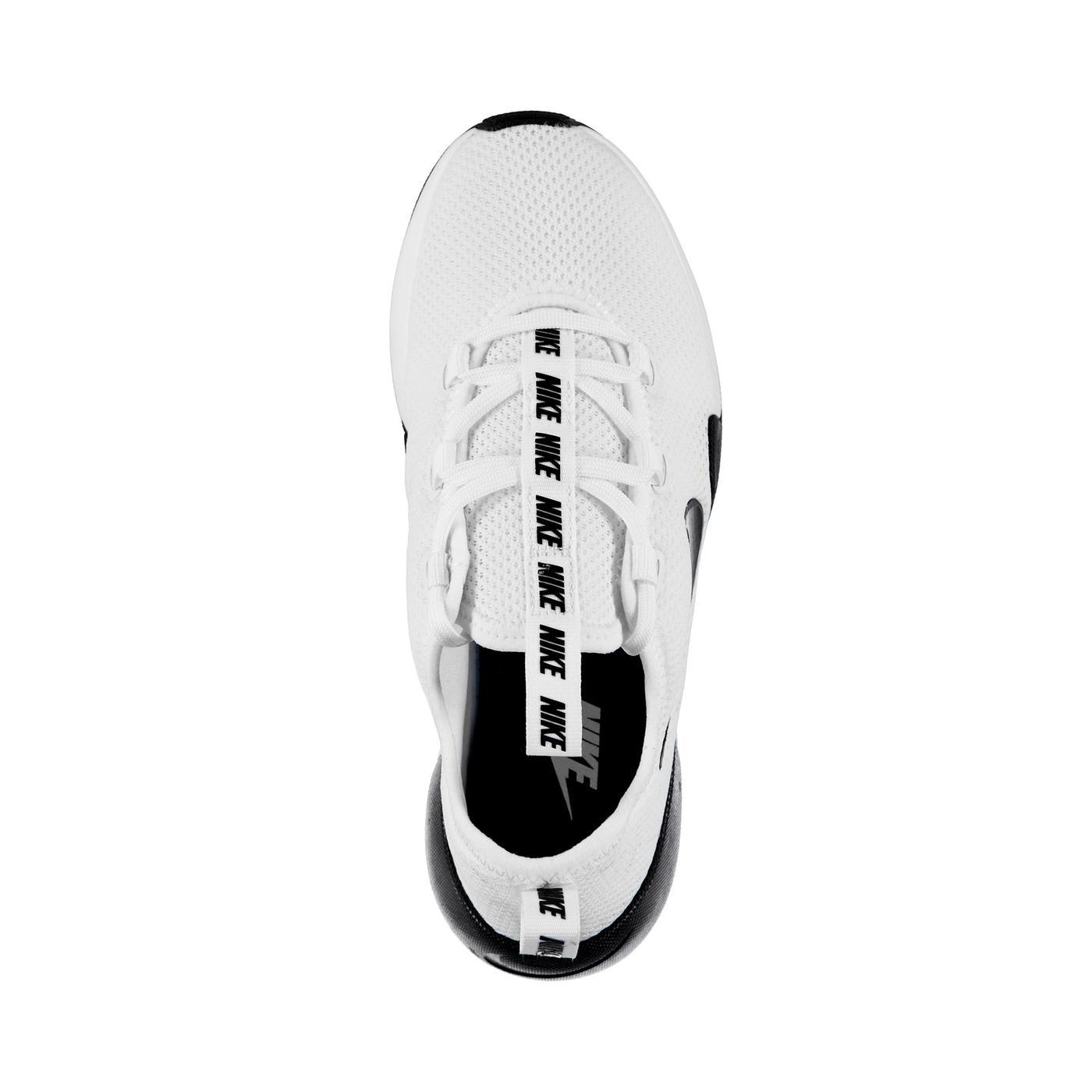 Nike Ashin Modern Kadın Beyaz Spor Ayakkabı