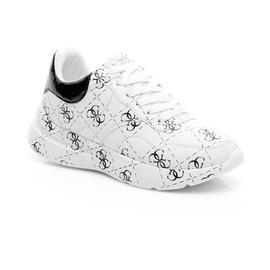 Guess Mayla Active Lady  Kadın Beyaz Spor Ayakkabı