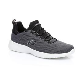 Skechers Dynamight Erkek Gri Sneaker