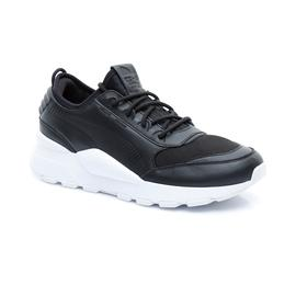Puma Rs-0 Sound Unisex Siyah Spor Ayakkabı