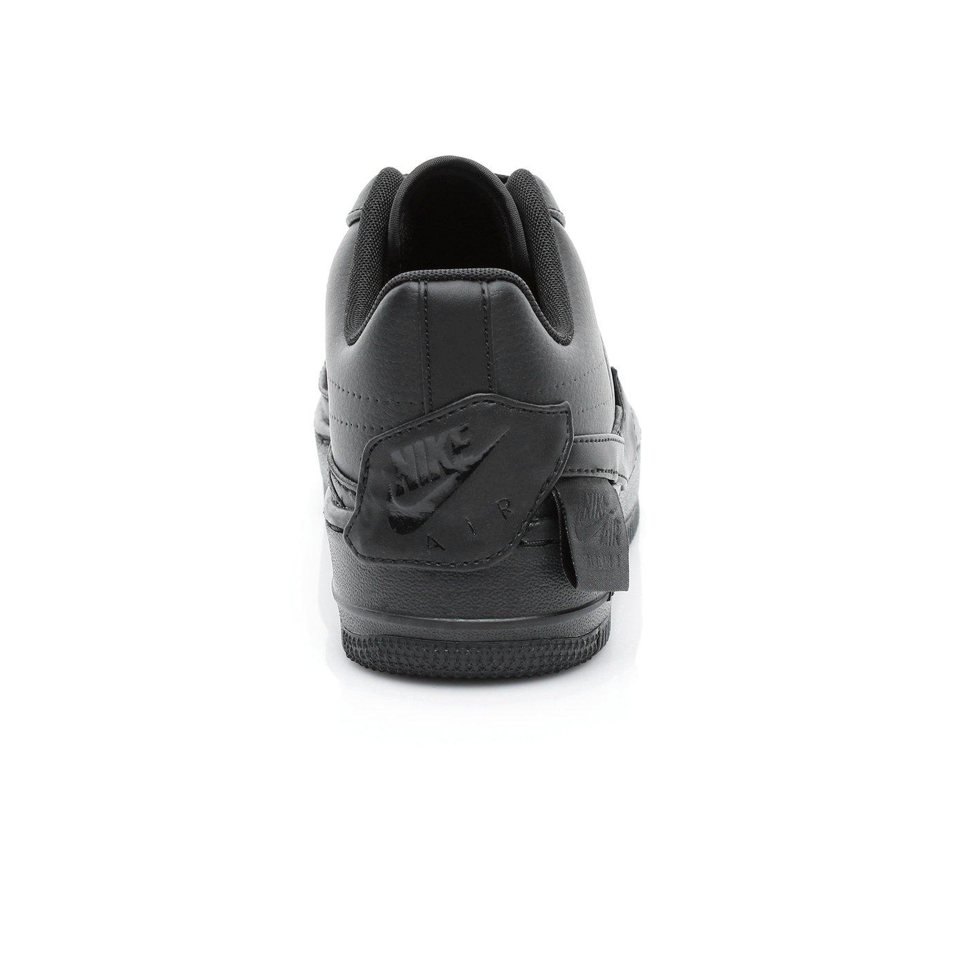 Nike W Af1 Jester XX Kadın Siyah Spor Ayakkabı
